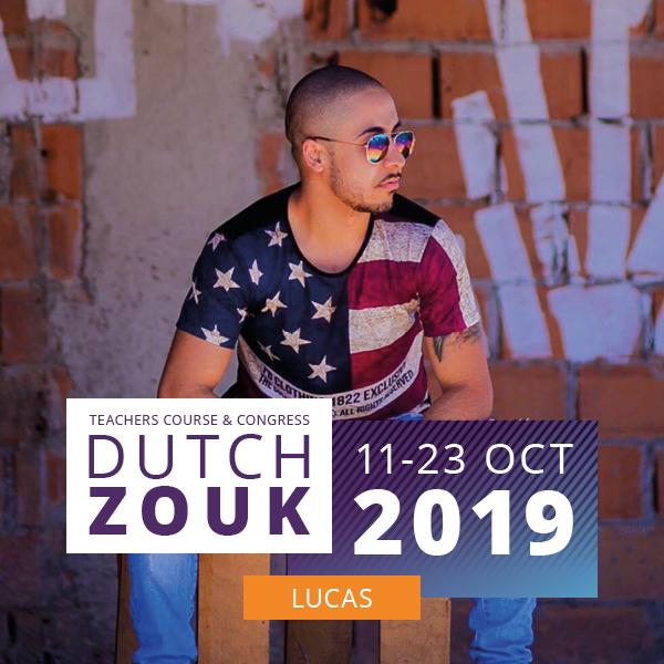 DutchZouk2019_Lucas.jpg