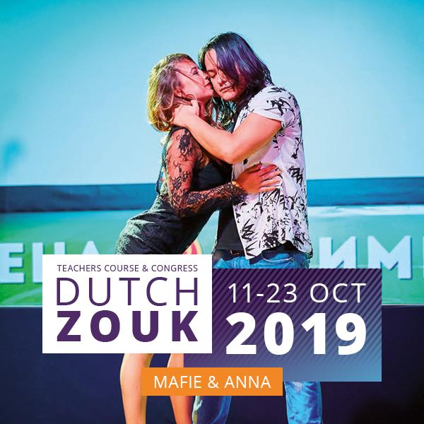 DutchZouk2019_MafieAnna.jpg