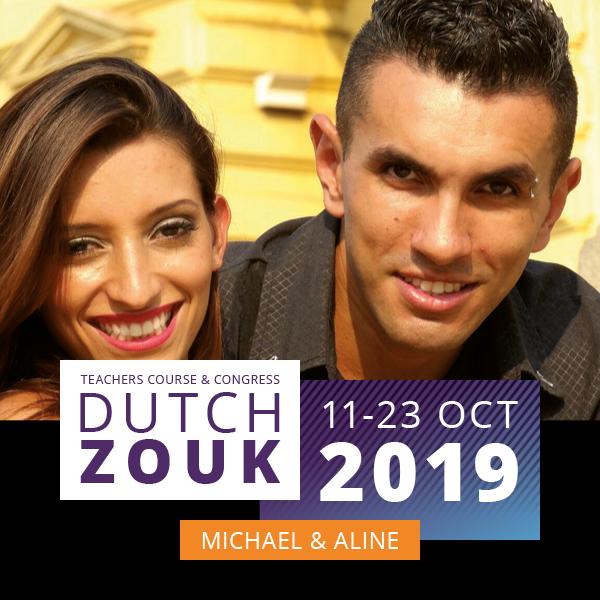 DutchZouk2019_MichaelAline.jpg