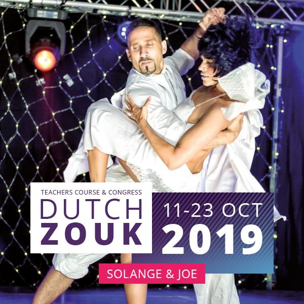 DutchZouk2019_SolangeJoe.jpg