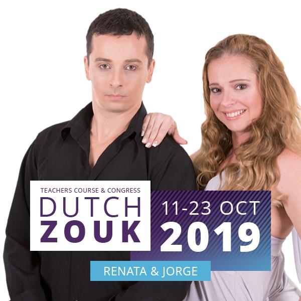 DutchZouk2019_RenateJorge.jpg