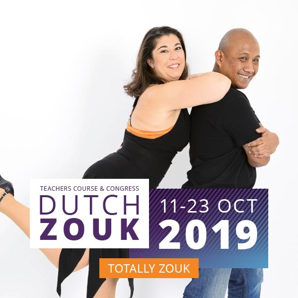 DutchZouk2019_TotallyZouk.jpg