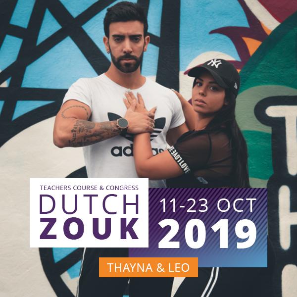 DutchZouk2019_ThaynaLeo.jpg