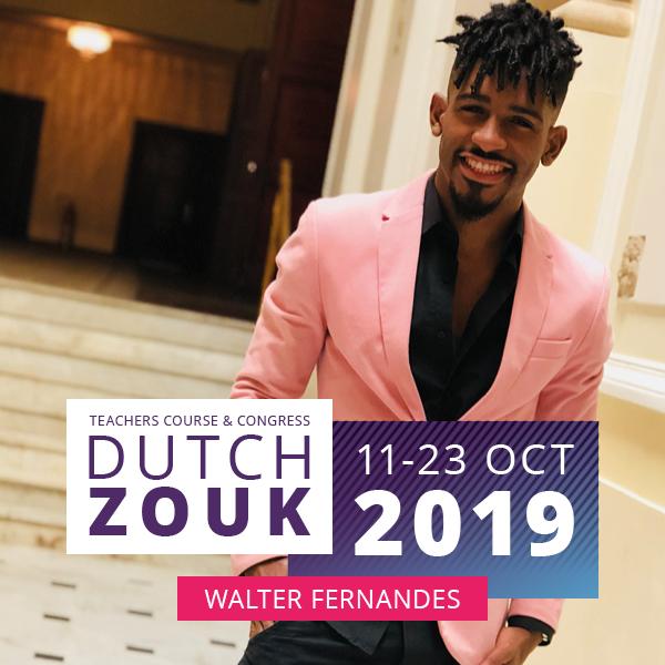 DutchZouk2019_WalterFernandes.jpg