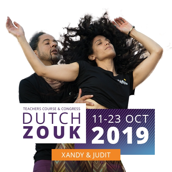 DutchZouk2019_XandyJudit.jpg