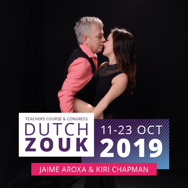 DutchZouk2019_JaimeKiri.jpg