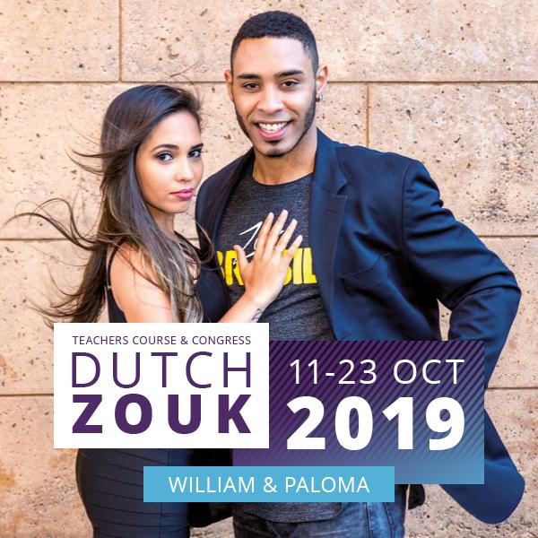DutchZouk2019_WilliamPaloma.jpg