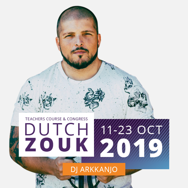 DutchZouk2019_DjArkkanjo.jpg