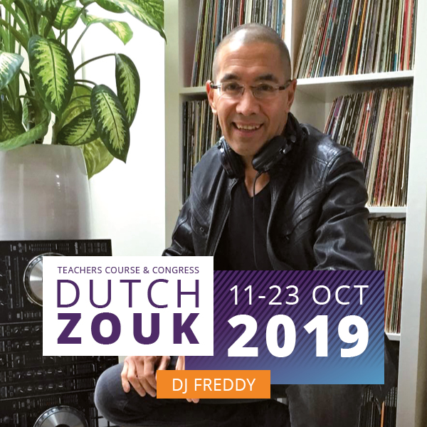 DutchZouk2019_DjFreddy.jpg