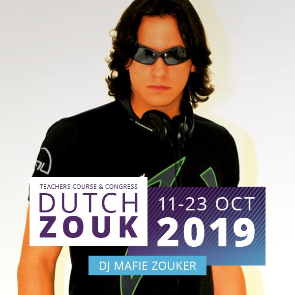 DutchZouk2019_DjMafieZouker.jpg