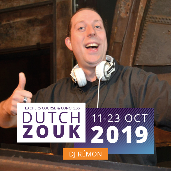 DutchZouk2019_DjRemon.jpg