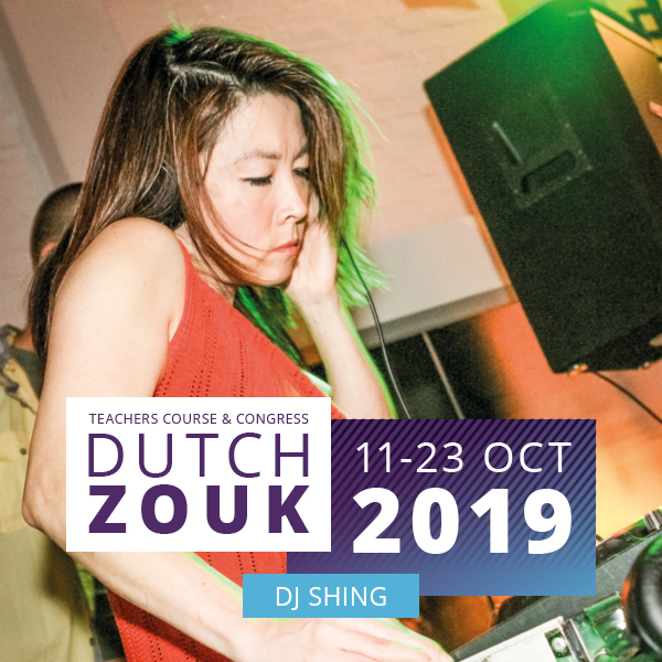 DutchZouk2019_DjShing.jpg