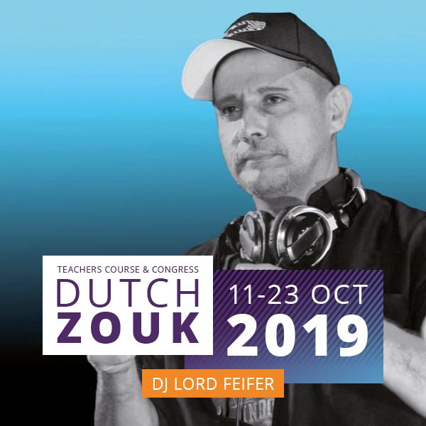 DutchZouk2019_DjLordFeifer.jpg