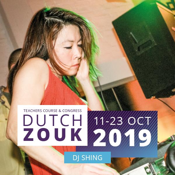 DutchZouk2019_DjShing.jpg