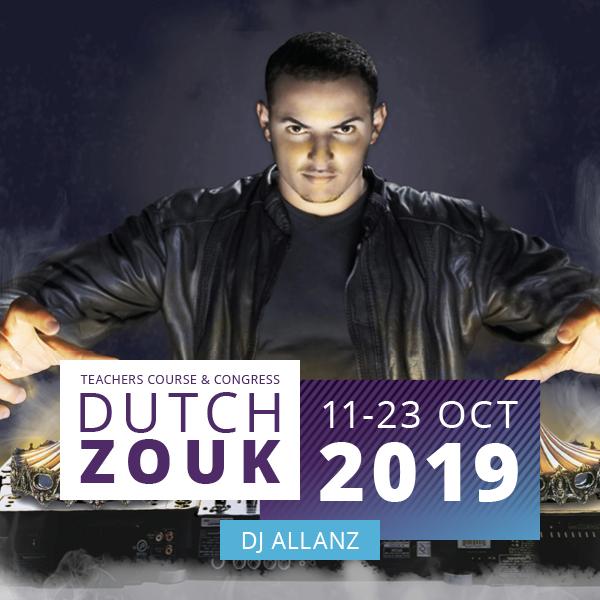 DutchZouk2019_DjAllanZ.jpg