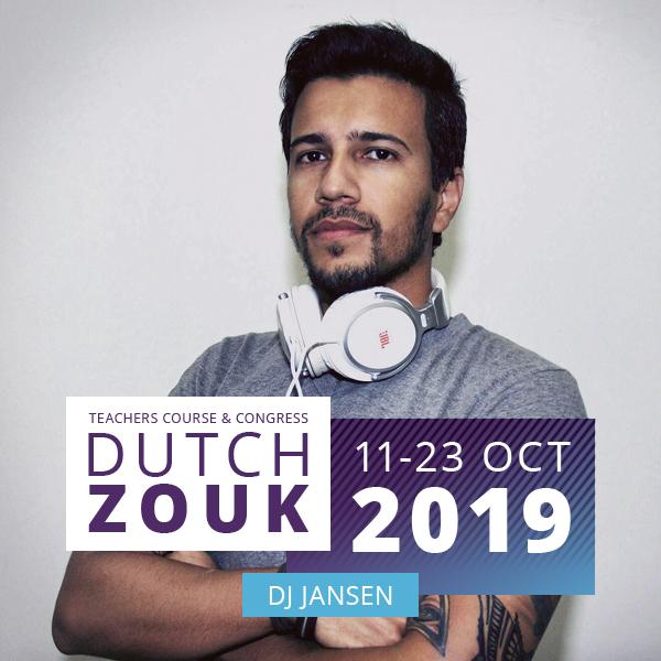 DutchZouk2019_DjJansen.jpg