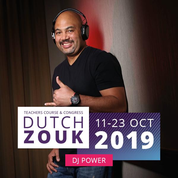 DutchZouk2019_DjPower.jpg