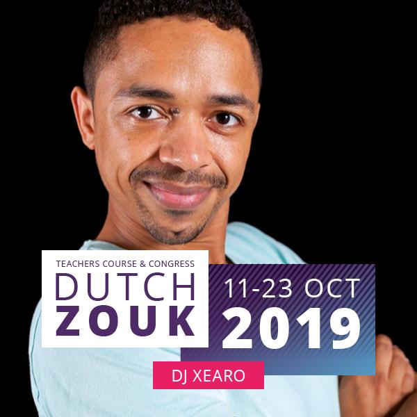 DutchZouk2019_DjXearo.jpg