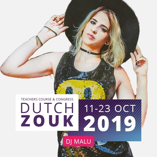 DutchZouk2019_DjMalu.jpg