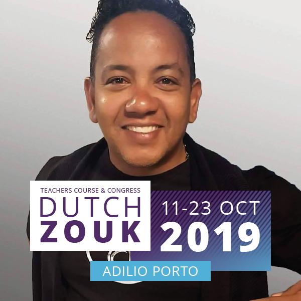 DutchZouk2019_Adilio.jpg