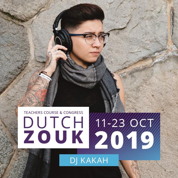 DutchZouk2019_DjKakah.jpg