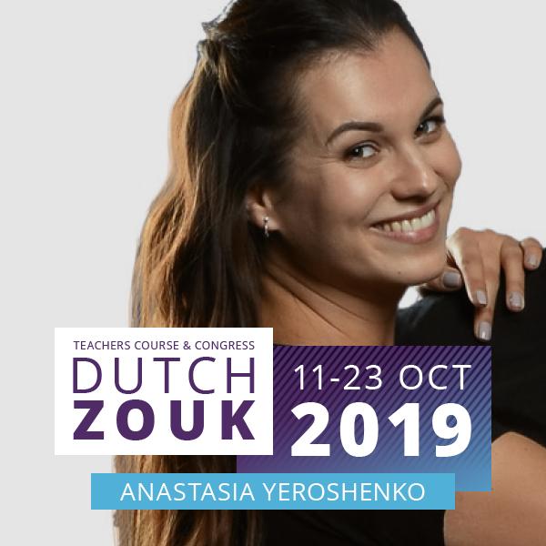 DutchZouk2019_Anastasia.jpg