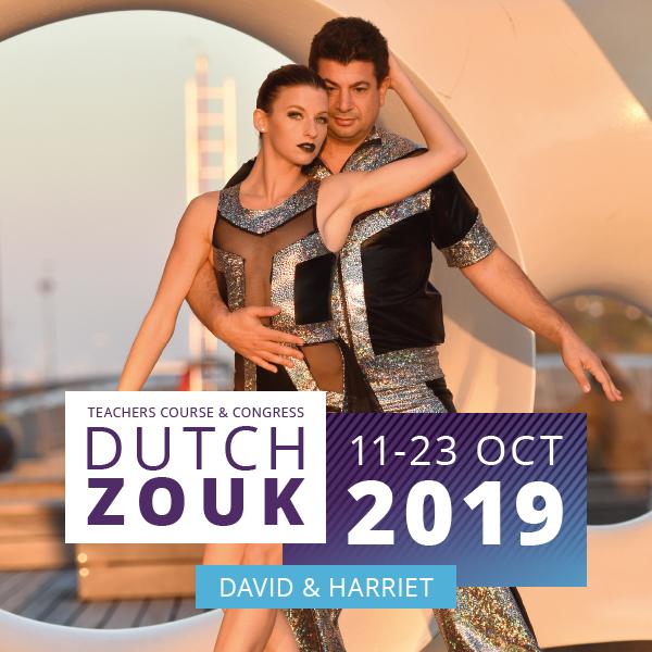 DutchZouk2019_DavidHarriet.jpg