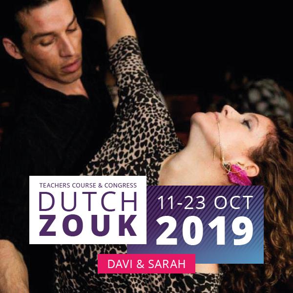 DutchZouk2019_DaviSarah.jpg