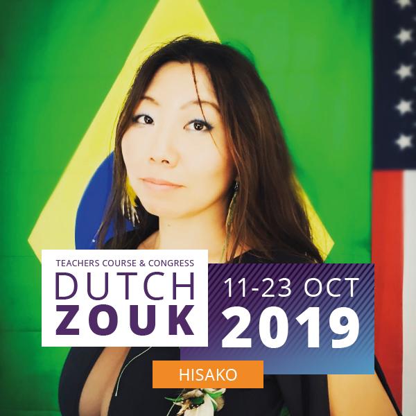 DutchZouk2019_Hisako.jpg
