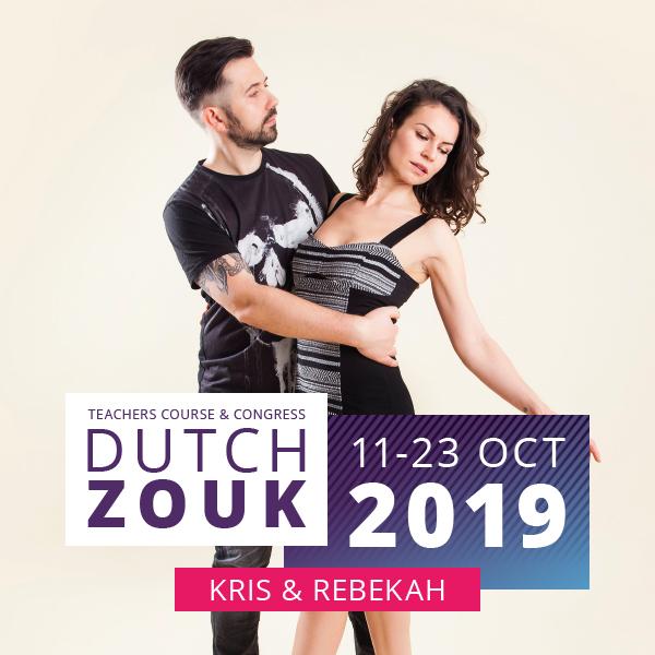 DutchZouk2019_KrisRebekah.jpg