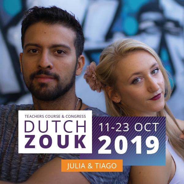 DutchZouk2019_JuliaTiago.jpg