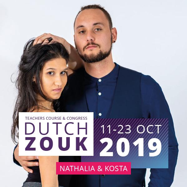 DutchZouk2019_NathaliaKosta.jpg