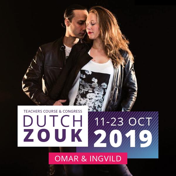 DutchZouk2019_OmarIngvild.jpg