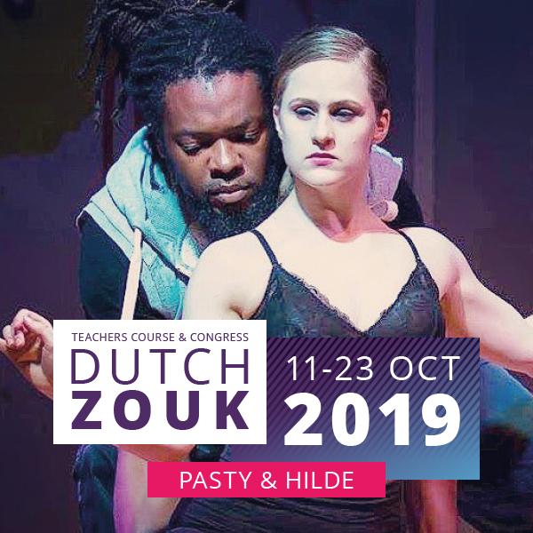 DutchZouk2019_PastyHilde.jpg