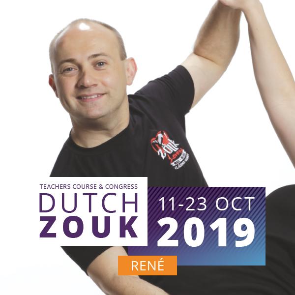 DutchZouk2019_Rene.jpg
