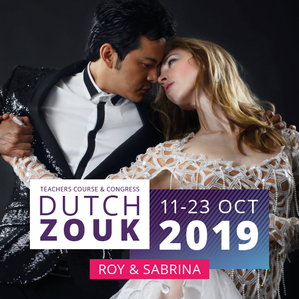 DutchZouk2019_RoySabrina.jpg
