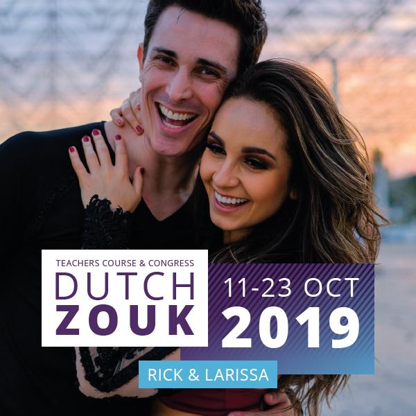 DutchZouk2019_RickLarissa.jpg