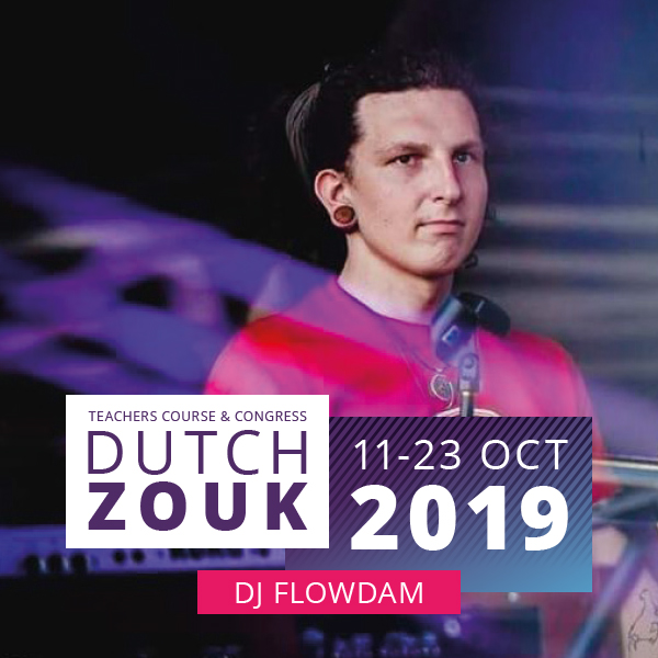 DutchZouk2019_DjFlowdam.jpg