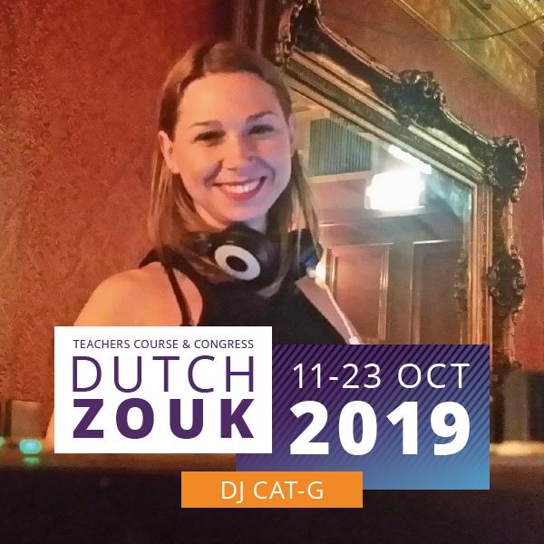 DutchZouk2019_DjCatG.jpg
