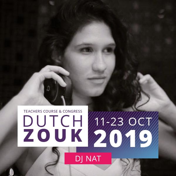 DutchZouk2019_DjNat.jpg
