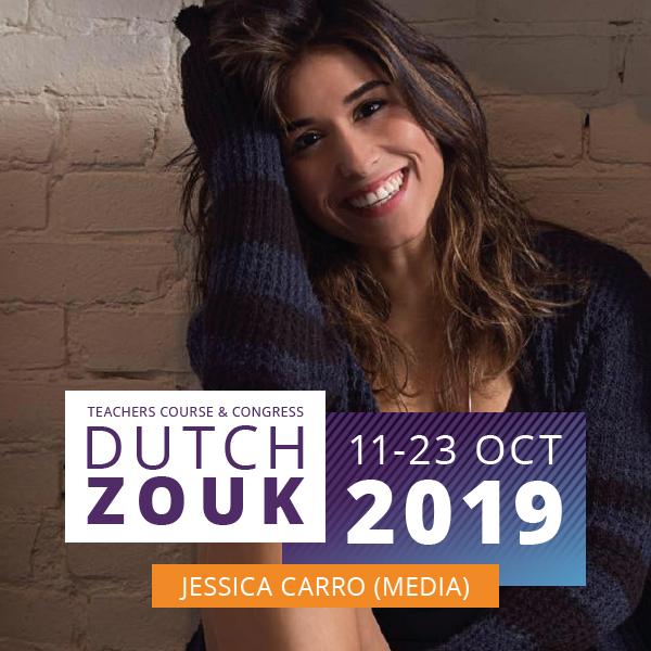 DutchZouk2019_JessicaCarro.jpg