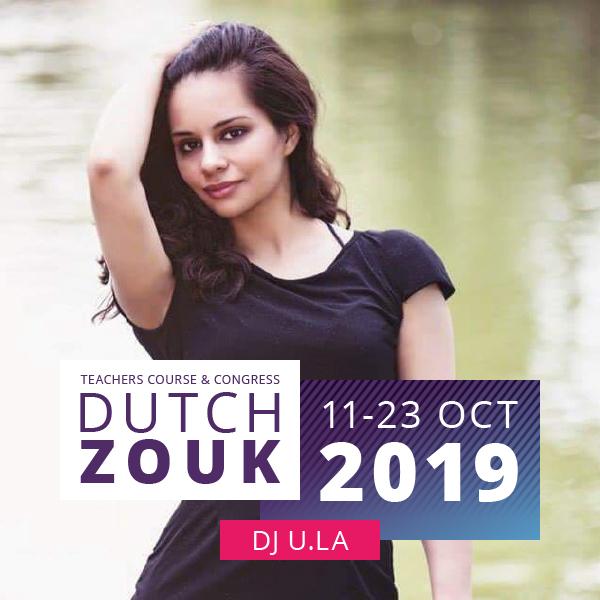 DutchZouk2019_DjULA.jpg