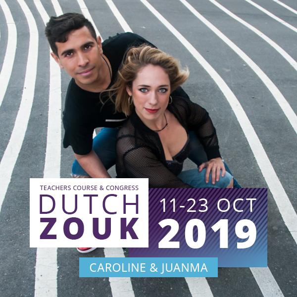 DutchZouk2019_CarolineJuanma.jpg