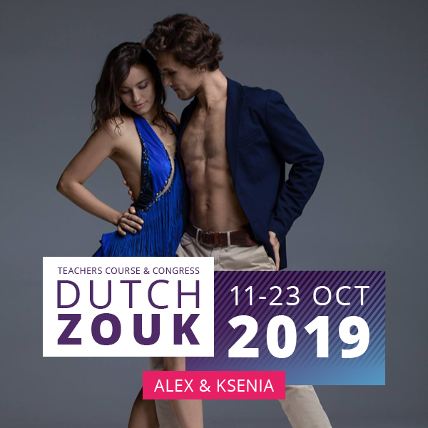 DutchZouk2019_AlexKsenia.jpg