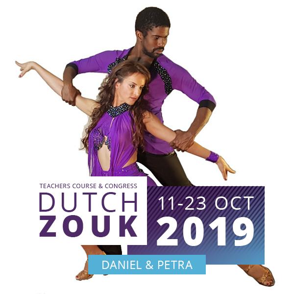 DutchZouk2019_DanielPetra.jpg