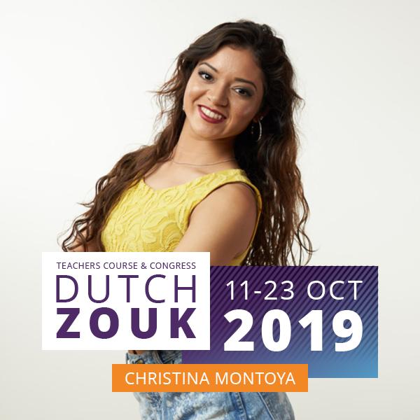 DutchZouk2019_ChristinaMontoya.jpg