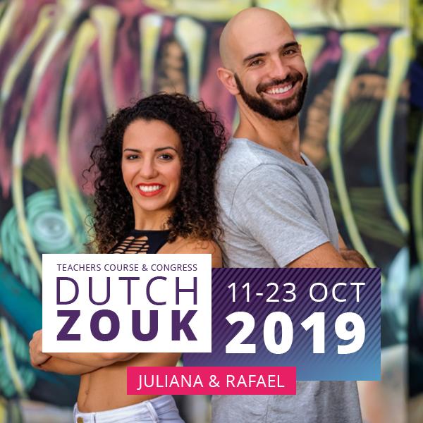 DutchZouk2019_JulianaRafael.jpg