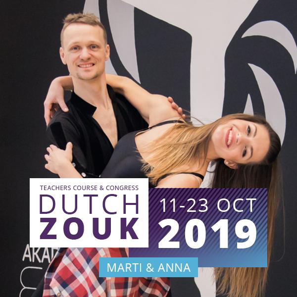 DutchZouk2019_MartiAnna.jpg