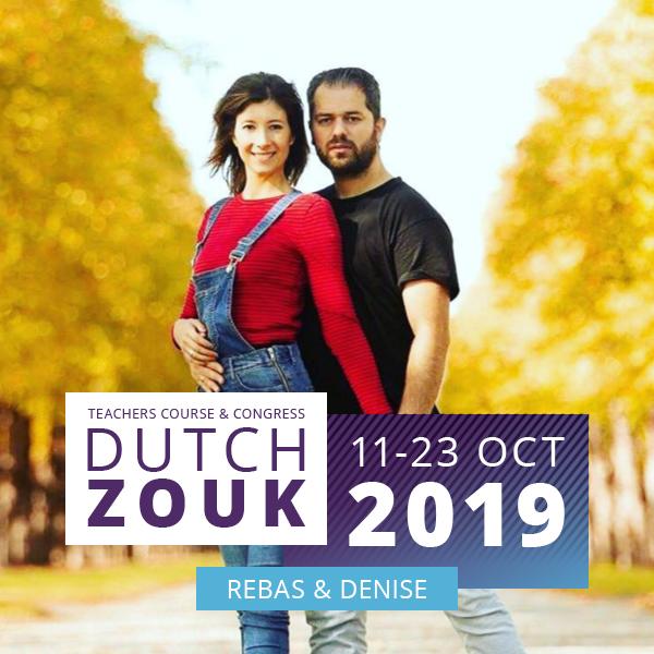 DutchZouk2019_RebasDenise.jpg