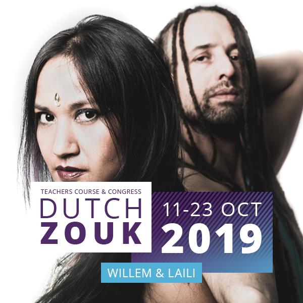 DutchZouk2019_WillemLaili.jpg